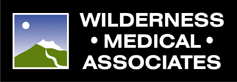 WMA,wilderness,premiers intervenants,premiers secours,certification